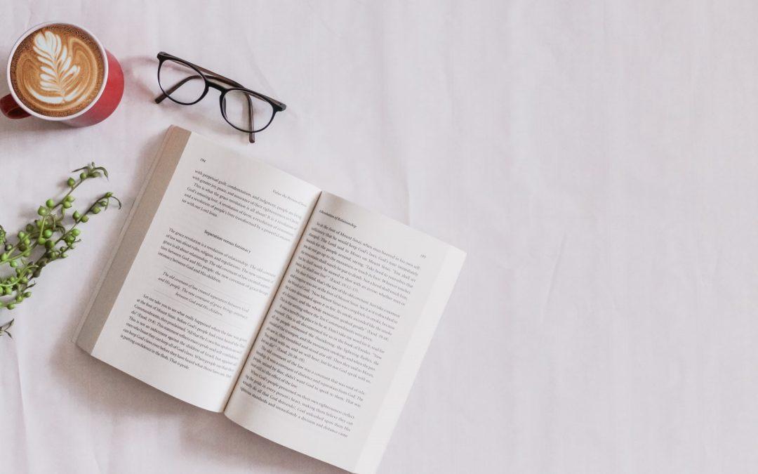 3 (breves) recomendaciones de cuentos centroamericanos